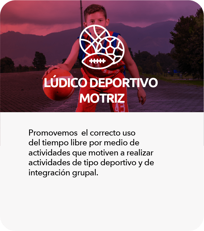 Lúdico Deportivo Motriz-min